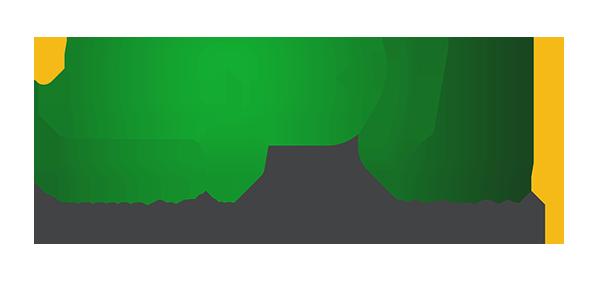 Empresa de Planejamento e Logística SA. - EPL
