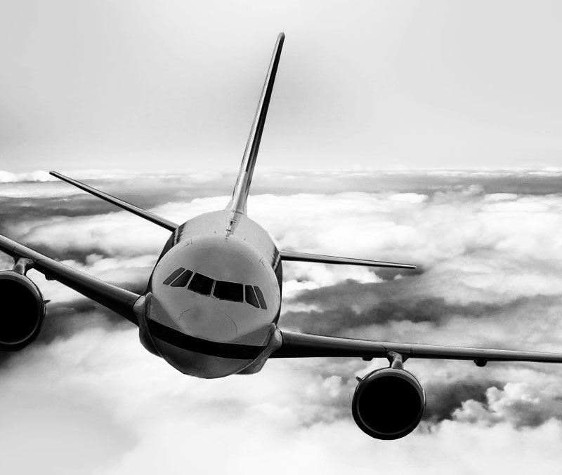 Aeroviário