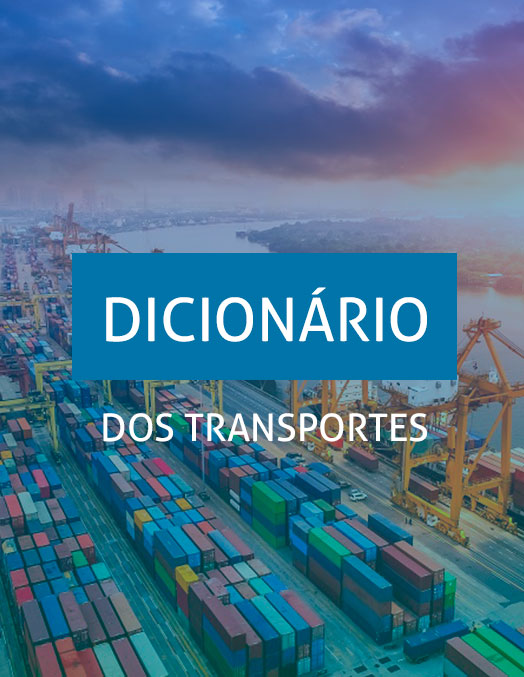 Dicionário dos Transportes